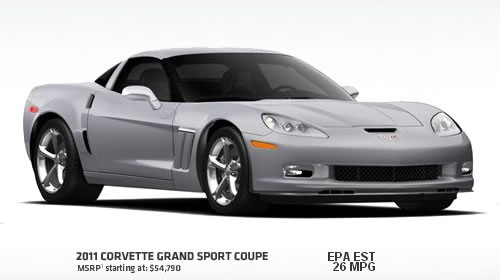 chevrolet-2011-corvette-grand-sport-coupe