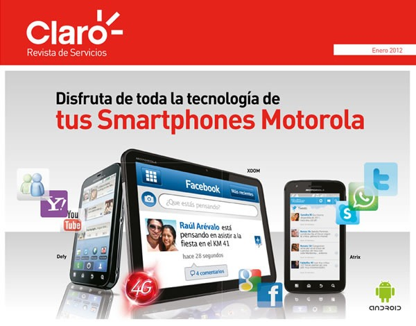 claro-catalogo-celulares-smartphones-enero-2012