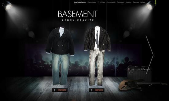 coleccion-basement-lenny-kravitz-01