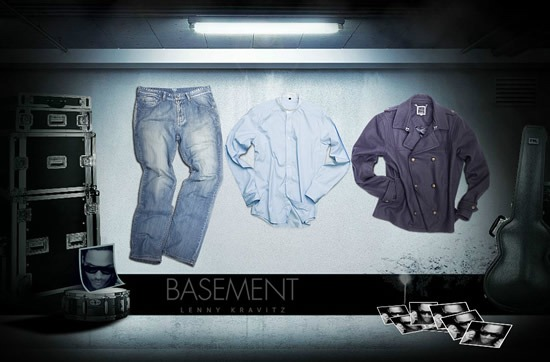 coleccion-basement-lenny-kravitz-back-01a