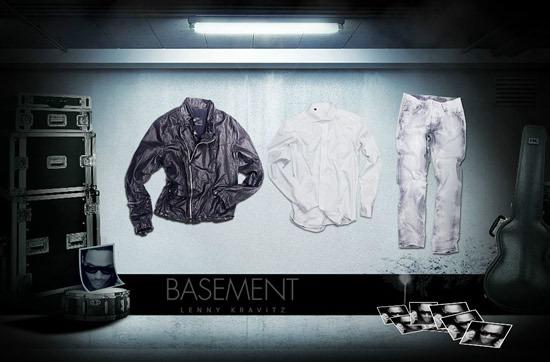 coleccion-basement-lenny-kravitz-back-01b