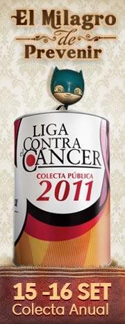 colecta-anual-liga-contra-el-cancer-2011