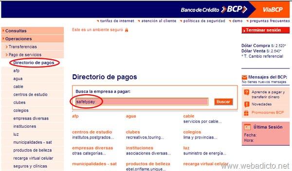 como-comprar-en-groupon-guia-paso-a-paso-pago-safetypay-directorio-de-pagos-en-banco-de-credito