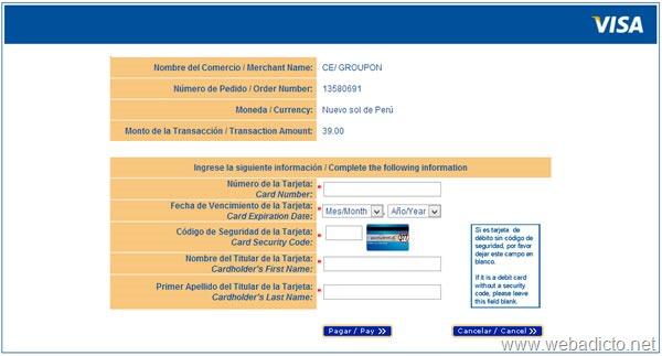 como-comprar-en-groupon-guia-paso-a-paso-pago-tarjeta-credito-debito-visa