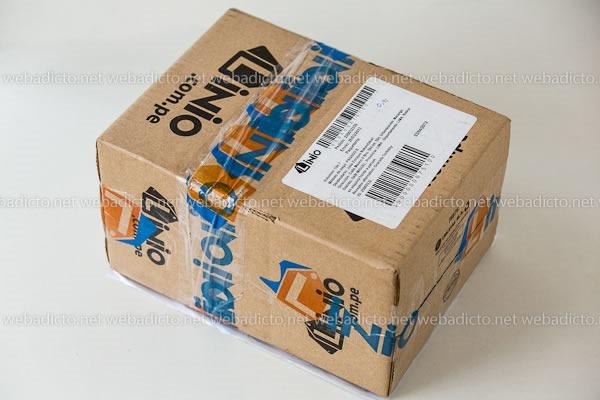 como-comprar-en-linio-9837