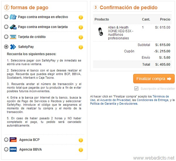 como-comprar-en-linio-guia-paso-a-paso-15-medios-de-pago-safetypay