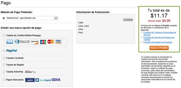 como-comprar-un-dominio-de-internet-guia-paso-a-paso-pago