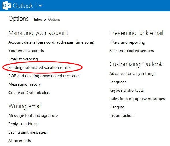 como-configurar-respuestas-automaticas-hotmail