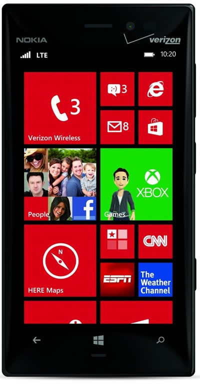como-es-el-nokia-lumia-928-caracteristicas-tecnicas-fotos-pantalla