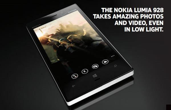 como-es-el-nokia-lumia-928-caracteristicas-tecnicas-fotos-videos