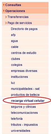 como-recargar-celular-movistar-por-internet-via-bcp-categoria