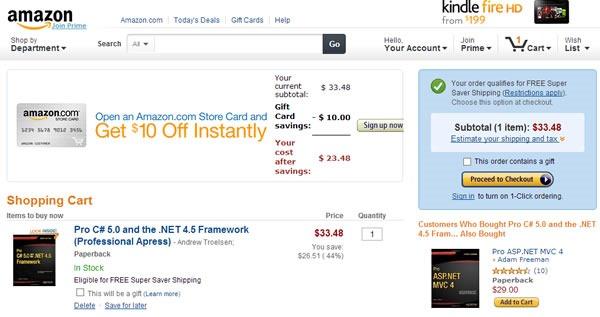 comprar-en-amazon-costo-de-envio-productos-que-se-pueden-pedir-carrito-de-compras