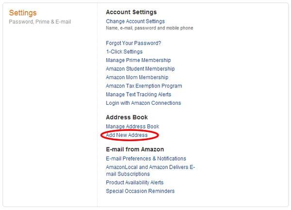 comprar-en-amazon-costo-de-envio-productos-que-se-pueden-pedir-registrar-nueva-direccion