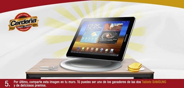concurso-chef-cerdena-agosto-2012-paso-5