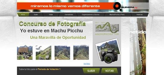 concurso-fotografia-machu-picchu