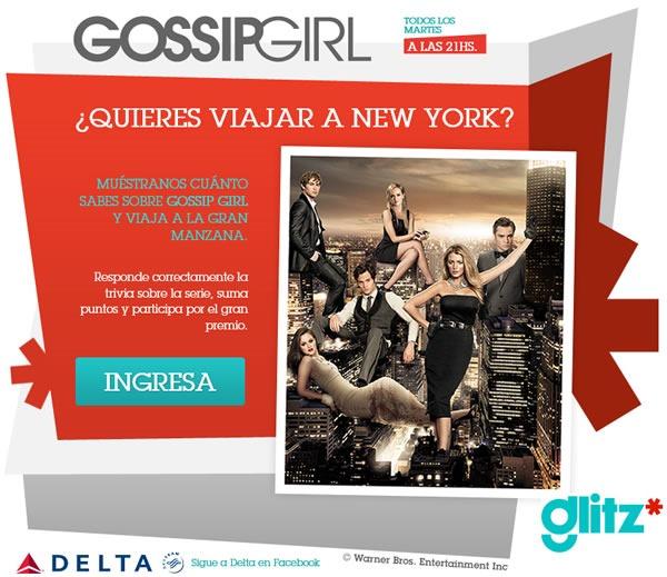 concurso-gossip-girl-gana-viaje-new-york-2013