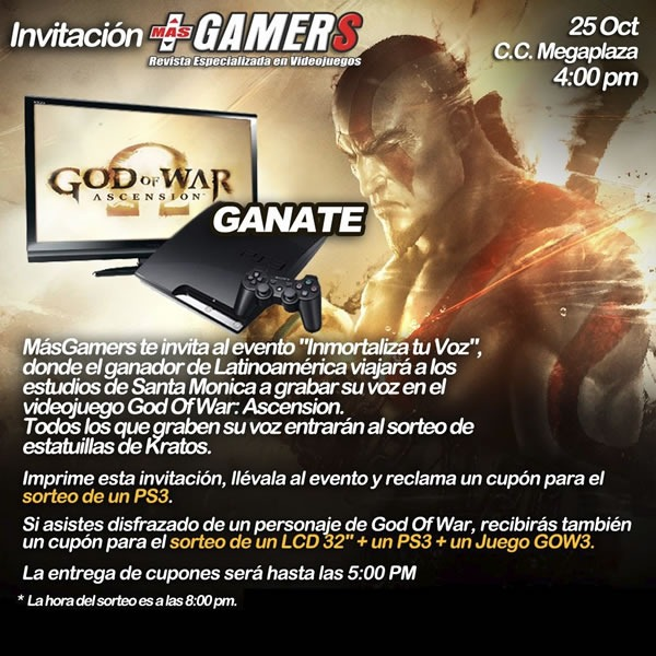 concurso-inmortaliza-tu-voz-gana-playstation-3-cupon
