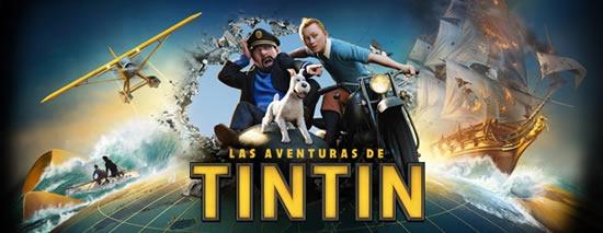 concurso-las-aventuras-de-tintin-gana-viaje-marruecos