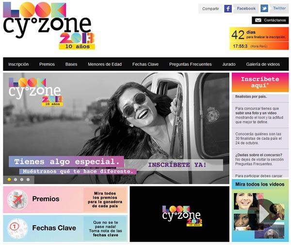 concurso-look-cyzone-2013