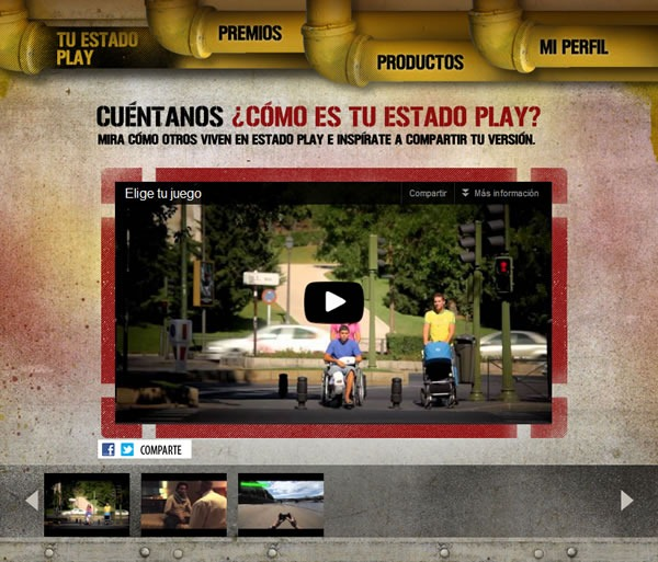 concurso-playstation-vive-estado-play-gana-ps-vita-galeria