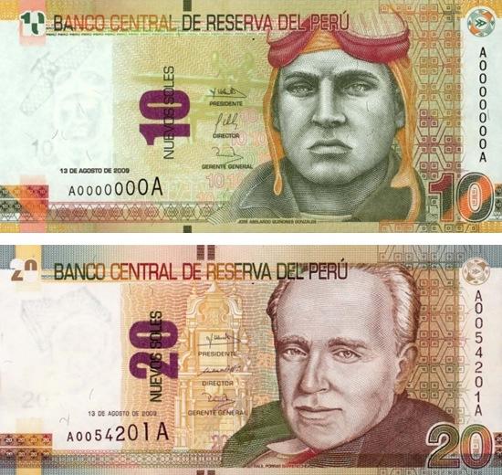 conoce-nuevos-billetes-peruanos-10-20-nuevos-soles-30-junio-2011