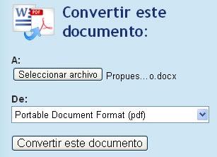 convertir-doc-a-pdf-archivo