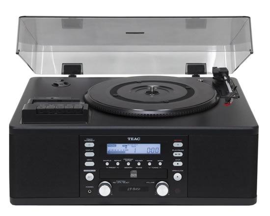 copia-discos-de-vinilo-cintas-de-casete-a-cd