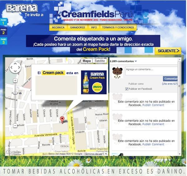 creamfields-peru-2012-gana-entradas-barena-cream-pack-facebook