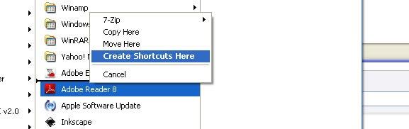 crear-acceso-directo-menu-programas01