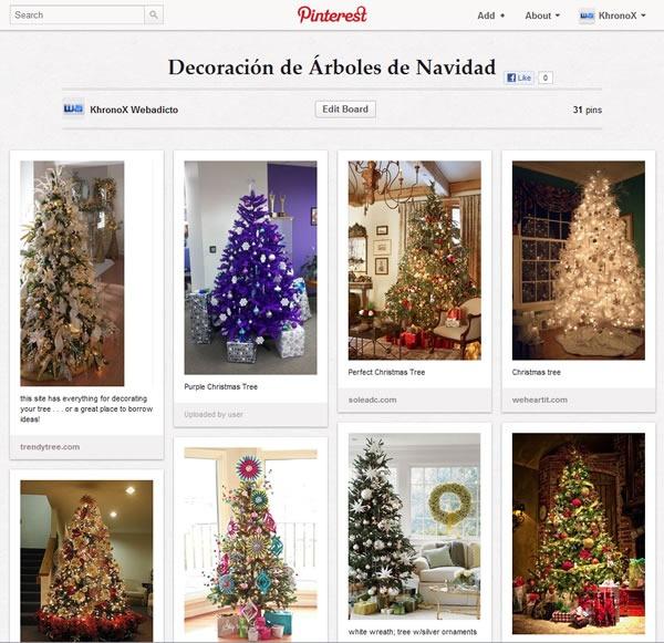 decoracion-de-arboles-de-navidad