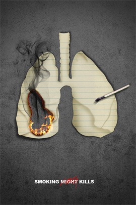 dejar-de-fumar03