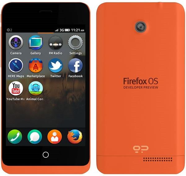 desarrolla-aplicaciones-en-html-5-para-firefox-os-y-gana-un-smartphone
