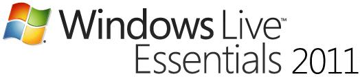 descarga-windows-live-essentials-2011