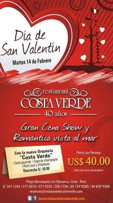 dia-de-san-valentin-2012-cena-show-romantica-restaurant-costa-verde