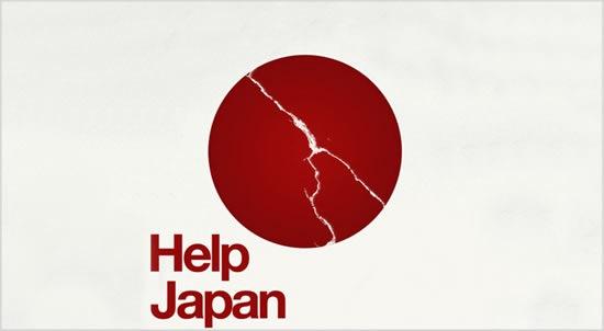 donaciones-para-japon