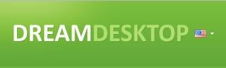dreamdesktop