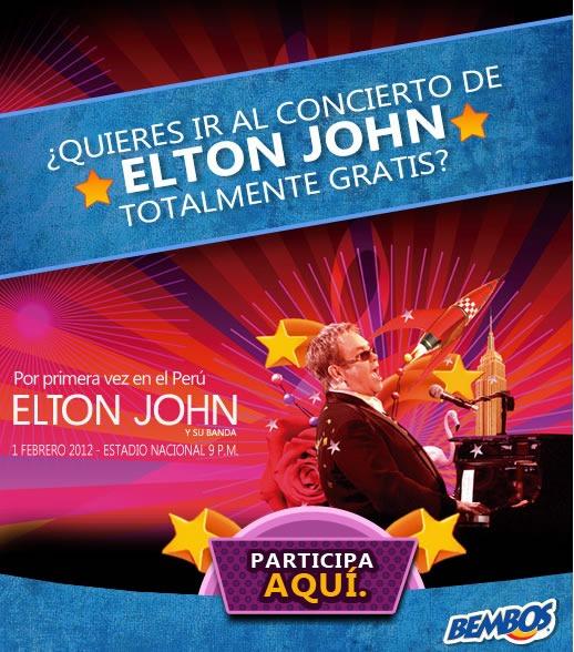 elton-john-entradas-gratis-con-bembos