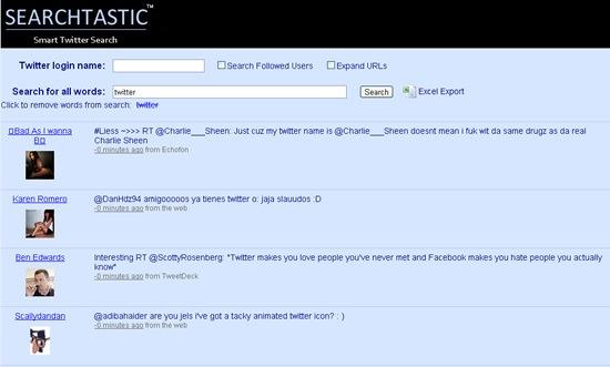 encontrar-tweets-antiguos-searchtastic