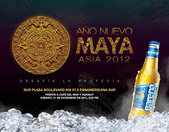 entradas-fiesta-maya-2012-asia-con-barena