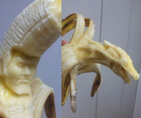 esculturas-de-platano-02