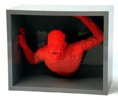 esculturas-lego-03