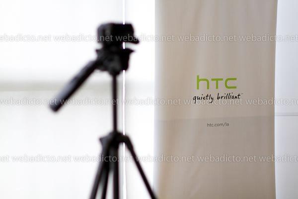 evento-claro-htc-one-x-2