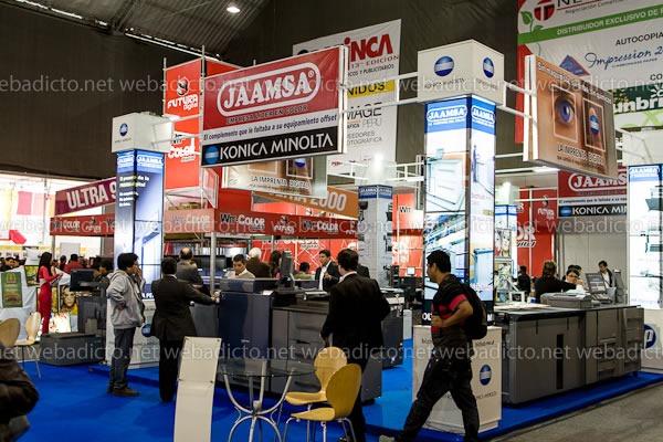 evento-grafinca-fotoimage-expoeventos-2012-26