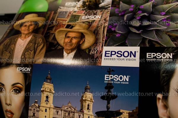 evento-grafinca-fotoimage-expoeventos-2012-29