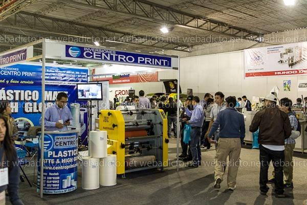 evento-grafinca-fotoimage-expoeventos-2012-34