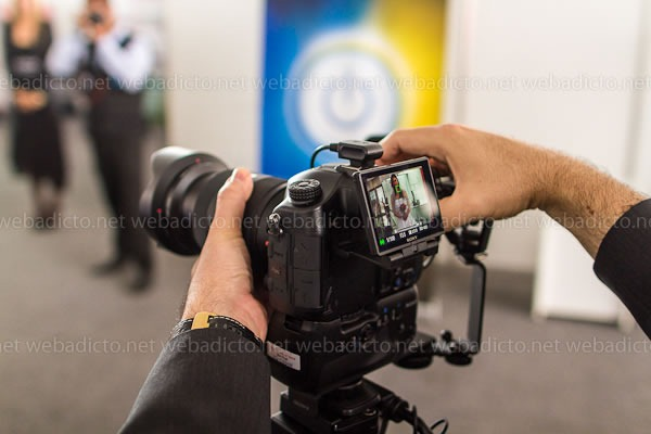 evento-lanzamiento-sony-dslr-full-frame-alpha-99-30