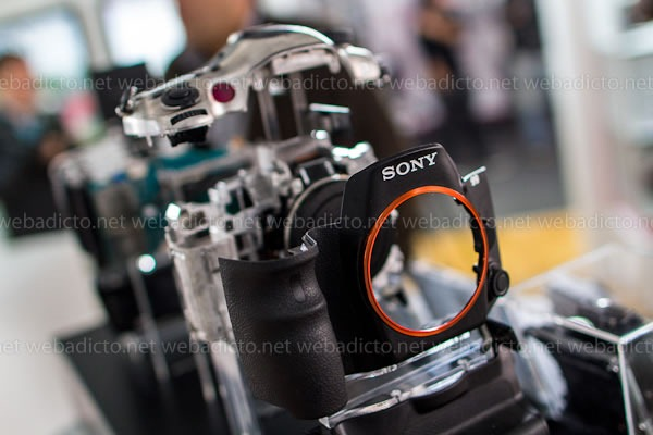 evento-lanzamiento-sony-dslr-full-frame-alpha-99-6