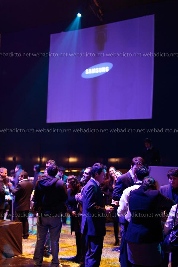evento-samsung-lanzamiento-notebook-nueva-serie-9-13