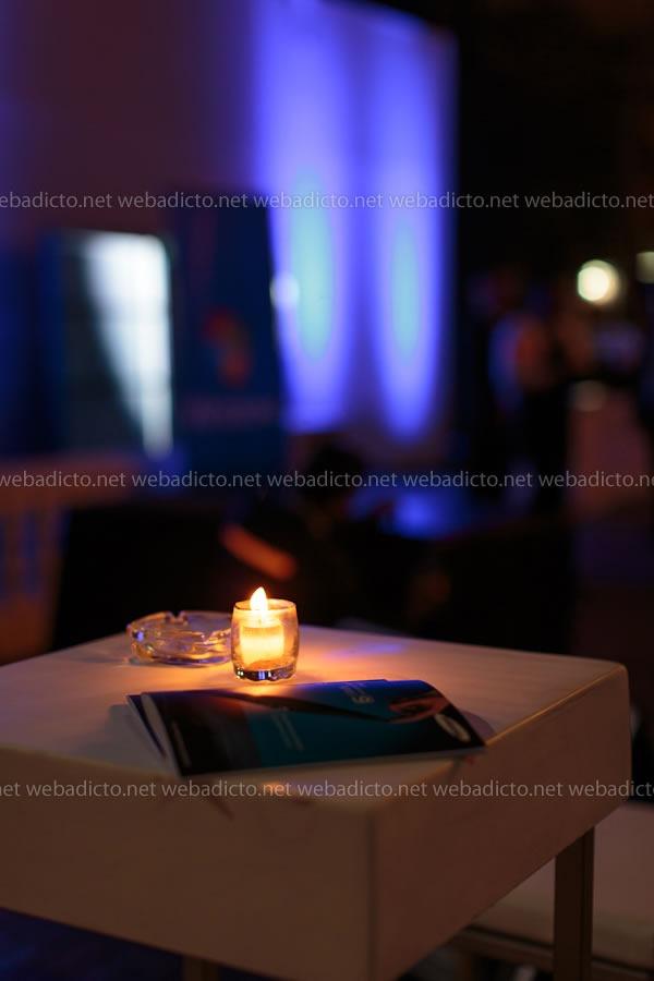 evento-samsung-lanzamiento-notebook-nueva-serie-9-4
