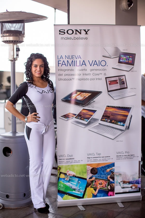 evento-sony-linea-vaio-2013-duo-pro-fit-2772